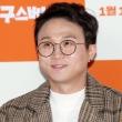 전현무-유아-박성광, '더빙으로 뭉친 색다른 조합'