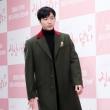 이동욱-유인나, '다시 만난 피치커플'