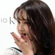 전효성 '몰라보게 예뻐진 미모'