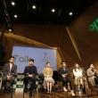 월간윤종신 프로젝트 '이제서른'