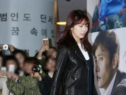 박신혜, '등장만으로 시선 올킬'