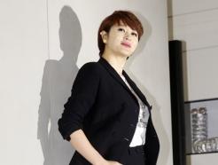 김혜수, '명불허전 아름다움'