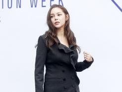 박시연, '명불허전 섹시한 자태'