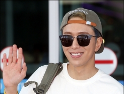 윤현민 '기분 좋아지는 미소'