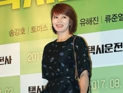 김혜수, '섹시퀸의 귀환'