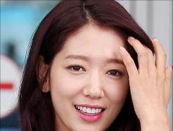박신혜 '놀라운 실물미모'