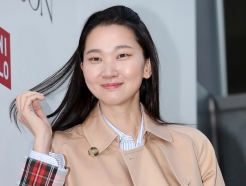 장윤주, '동양적인 아름다움 물씬'