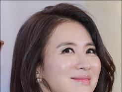 이일화, '세월 역행하는 미모'