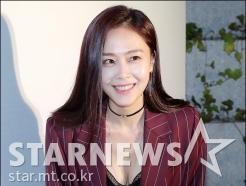 홍수현, '연하남 사로잡은 미모'