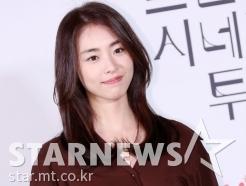이연희, '오랜만에 보는 예쁜 미모'
