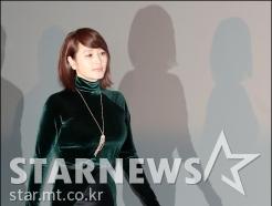 김혜수, '언제나 당당한 워킹'