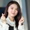 김소혜 '만우절 거짓말같은 미모'