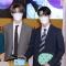 NCT 재현-도영 '코로나19 극복을 위해'