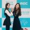 '십시일반' 김혜준-오나라, 다정한 모녀