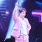 대규모 공연 신호탄 쏘아올린 '미스터트롯 대국민감사 콘서트'