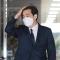 '지하철 몰카' 김성준, 징역 6월 집행유예 2년 선고