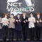 'NCT 월드로 놀러오세요'