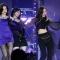 온택트 2020 강남페스티벌, '영동대로 K-POP 콘서트'