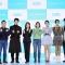 KBS '드라마스페셜 2020' 기대되는 배우들!