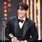 '<strong>SBS</strong> 연예대상' 2020년을 빛낸 예능인들의 축제