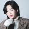 '낮과 밤' 미스터리한 그녀 조혜원
