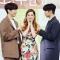이민기-나나-강민혁 '우리는 삼각관계'