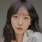 한지현 '몽환적인 미모'