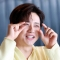 B1A4 '비룡-린다와 데이트'