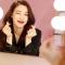 티파니영 '우아한 미모'