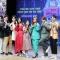 '트롯전국체전 투어 대국민 희망 콘서트' 개최