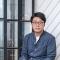 김윤석 '독보적 믿보배'