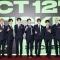 NCT 127 '정규 3집으로 컴백!'