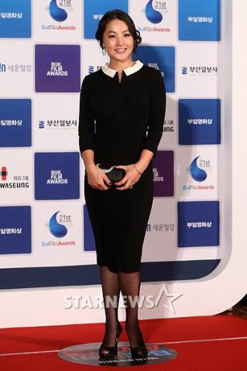 [★포토]박지영, 다소곳하게!