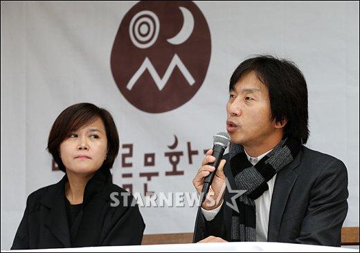 [★포토]명필름 영화학교, 2015년 파주출판도시 설립