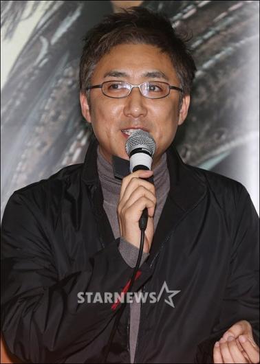 [★포토]답변하는 박제현 감독