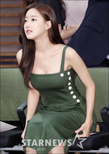 [★포토]오승아, '섹시한 자태'