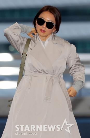 [★포토]김희애 '여전한 미모'