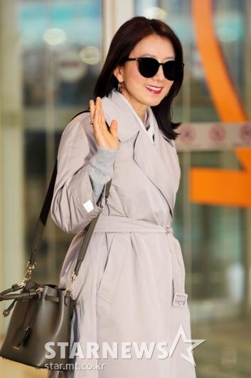 [★포토]김희애 '변치않는 미모'