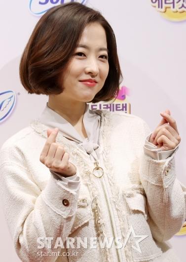 [★포토]박보영, '보기만해도 사랑스러워'