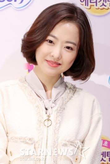 [★포토]박보영, '단발병을 부르는 러블리 미모'