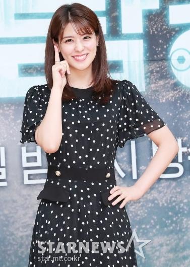 [★포토]후지이 미나 '열일하는 미모'