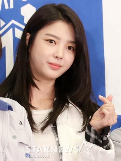 [★포토]엄현경 '점점 더 예뻐지는 미모'