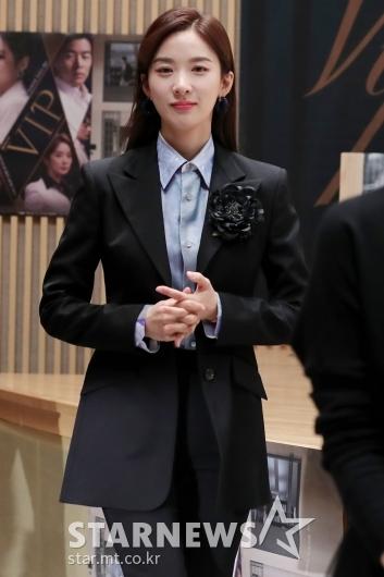 [★포토]이청아 '갈수록 에뻐지는 미모'