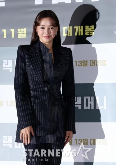 [★포토]이하늬 '이제는 믿고 보는 배우'