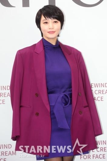[★포토]김혜수 '클래스가 다른 카리스마'