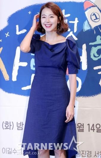 [★포토]소이현 '아름다운 미소'