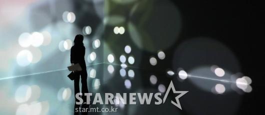 [★포토]'커넥트, BTS' 개막