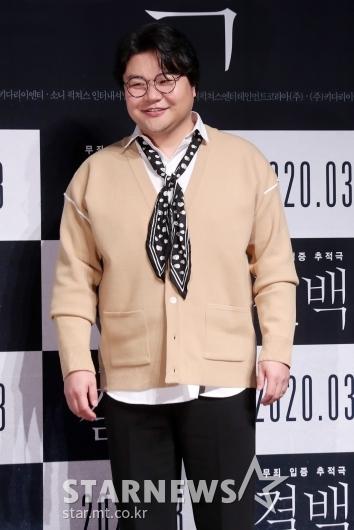 [★포토]태항호 '사람 좋은 미소 활짝'
