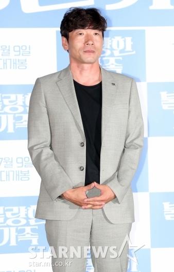 [★포토]박원상 '믿고 보는 배우'