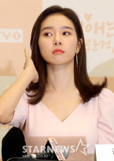 김소은 '단아한 매력' [★포토]